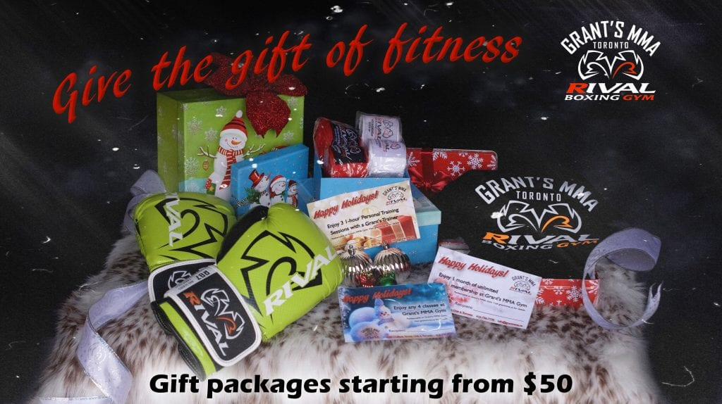 grants-holiday-promo-ad