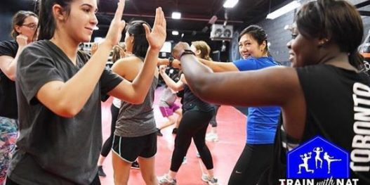 what makes a good personal trainer