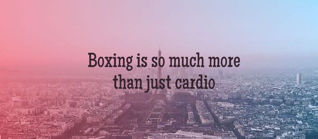 boxing-is-so-much-more-than-just-cardio