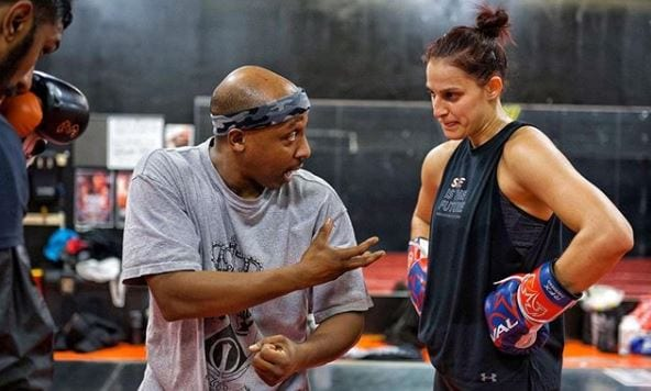 Can I Become A Professional Female Mma Fighter Grant S Mma Welcome to lovekarmapassion.com woman fighters are undoubtedly the fittest females in the world. grant s mma