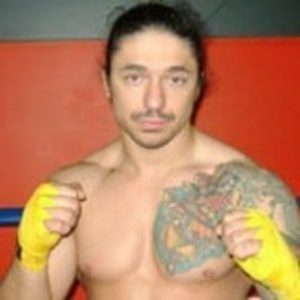 Muay Thai Classes Toronto