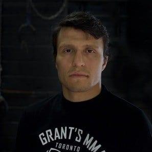 Alex-Navarro-Mini-Me-MMA-Striking-Grappling-Instructor-opt