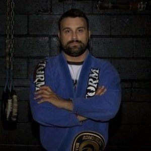 Domenic-Passero-Brazilian-Jiu-Jitsu-Instructor-com-opt
