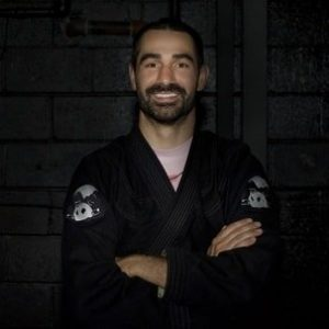 Michael-Lombardo-Kids-Mini-Me-MMA-Instructor-opt