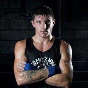 Zachary-Cushing-Boxing-Instructor-Toronto-com-opt