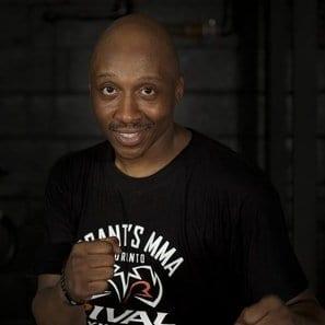 ryan-grant-boxing-coach-opt